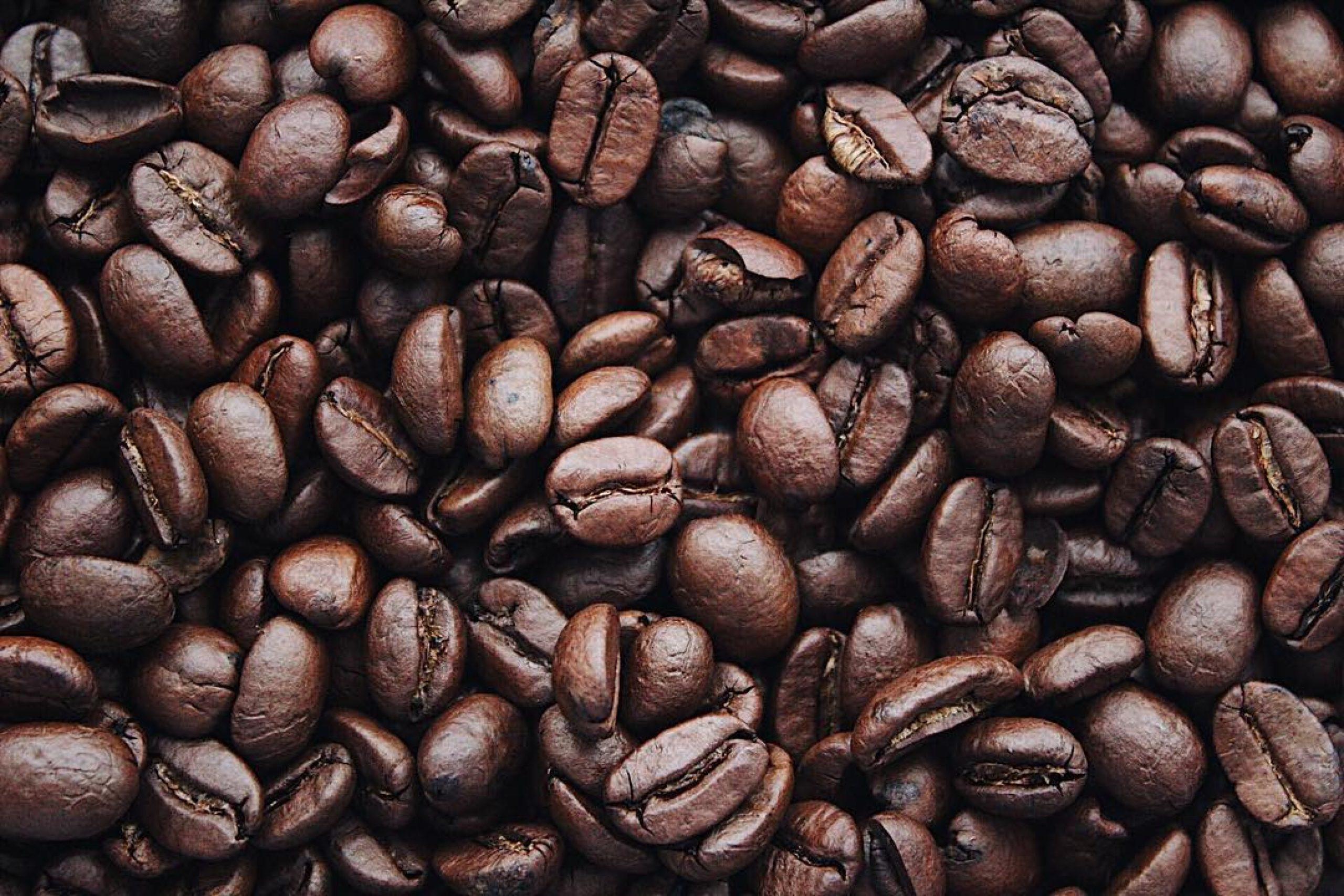 curiosità caffè